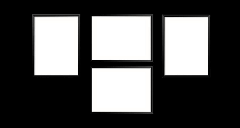 HEX token: hazugság, csalás, átverés